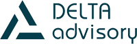 DELTA Advisory